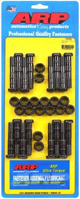 "ARP - ARP Big Block Chevy 7/16"" Rod Bolt Kit - 135-6001"
