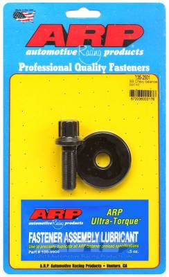 ARP - ARP Big Block Chevy Balancer Bolt Kit - 135-2501