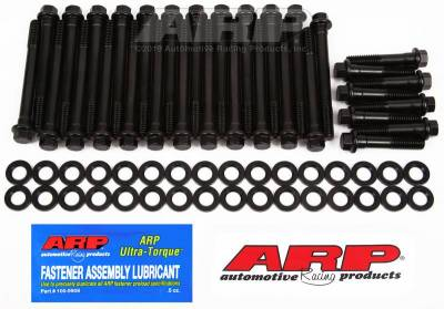 ARP - ARP Big Block Chevy Head Bolt Kit - 135-3601