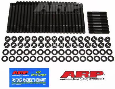 ARP - ARP Big Block Chevy Hex Head Stud Kit - 135-4001