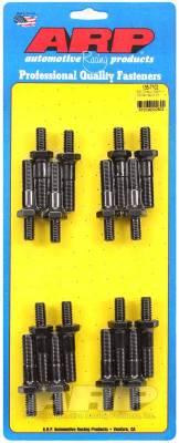 Hardware - Engine Hardware Kit - ARP - ARP Big Block Chevy Mark V Rocker Stud Kit - 135-7102