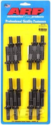 Hardware - Engine Hardware Kit - ARP - ARP Big Block Chevy Rocker Arm Stud Kit - 235-7202