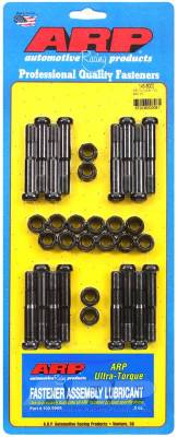 ARP - ARP Big Block Chrysler Rod Bolt Kit - 145-6002