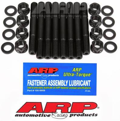 ARP - ARP Buick V6 Stage I Main Stud Kit - 123-5401