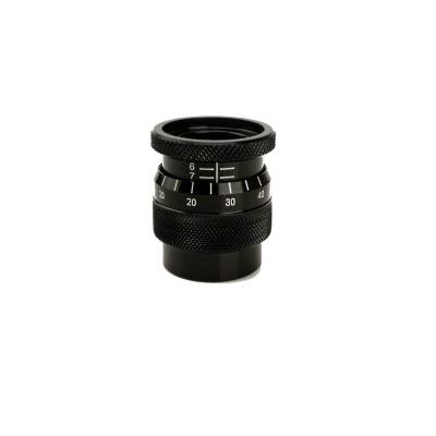 "COMP Cams - Beehive Valve Spring Height Micrometer - 1.600"" - 2.200"" Range - 4930"