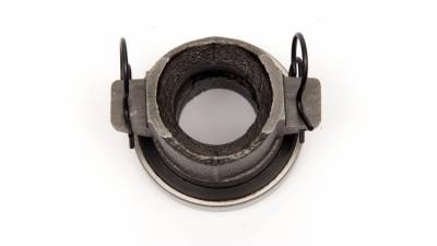 Centerforce - Centerforce(R) Accessories, Throw Out Bearing / Clutch Release Bearing - N1463