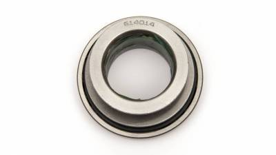 Centerforce - Centerforce(R) Accessories, Throw Out Bearing / Clutch Release Bearing - N1714