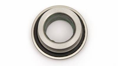 Centerforce - Centerforce(R) Accessories, Throw Out Bearing / Clutch Release Bearing - N1716