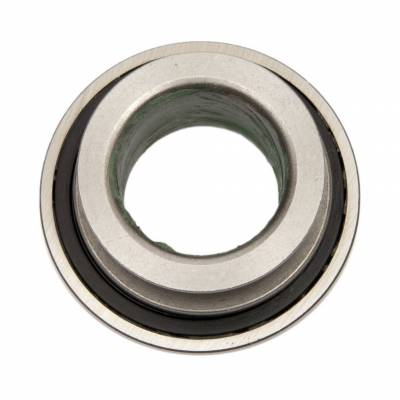 Centerforce - Centerforce(R) Accessories, Throw Out Bearing / Clutch Release Bearing - N1716 - Image 2