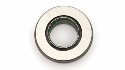 Centerforce - Centerforce(R) Accessories, Throw Out Bearing / Clutch Release Bearing - N1716 - Image 4