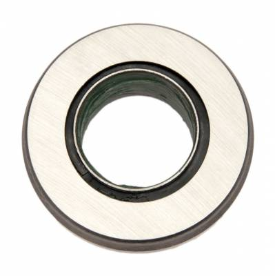 Centerforce - Centerforce(R) Accessories, Throw Out Bearing / Clutch Release Bearing - N1716 - Image 5