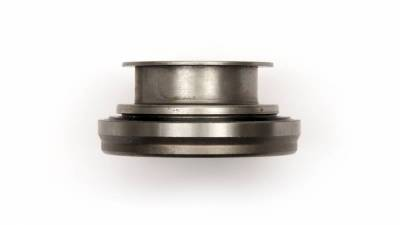 Centerforce - Centerforce(R) Accessories, Throw Out Bearing / Clutch Release Bearing - N1716 - Image 6