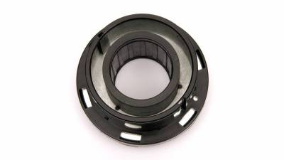 Centerforce - Centerforce(R) Accessories, Throw Out Bearing / Clutch Release Bearing - N1777