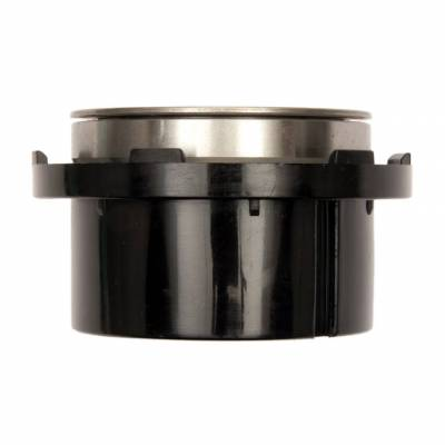 Centerforce - Centerforce(R) Accessories, Throw Out Bearing / Clutch Release Bearing - N1777 - Image 2