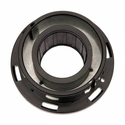 Centerforce - Centerforce(R) Accessories, Throw Out Bearing / Clutch Release Bearing - N1777 - Image 5