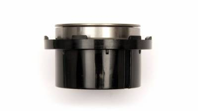 Centerforce - Centerforce(R) Accessories, Throw Out Bearing / Clutch Release Bearing - N1777 - Image 6