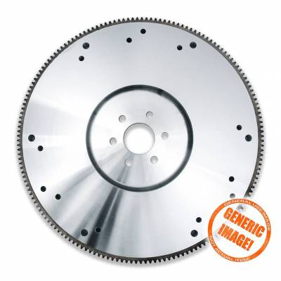 Flywheel - Clutch Flywheel - Centerforce - Centerforce(R) Flywheels, Steel - 700180