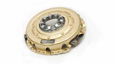 Manual Transmission Components - Clutch Pressure Plate - Centerforce - Centerforce(R) I, Clutch Pressure Plate - CF360056