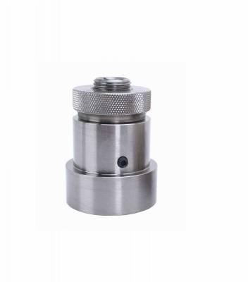 Engine Service - Engine Crankshaft Turning Socket Tool - COMP Cams - Crankshaft Socket for Chevrolet Small Block, V6, 4 Cylinder and Ford 4.6L - 4793