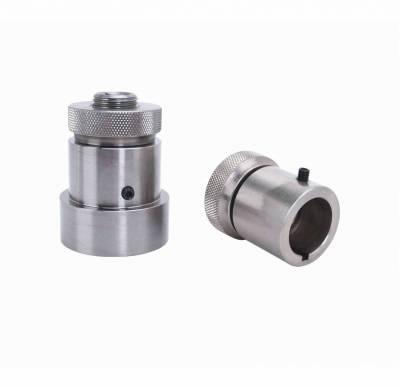 Engine Service - Engine Crankshaft Turning Socket Tool - COMP Cams - Crankshaft Socket for GM GEN III/IV LS - 4914