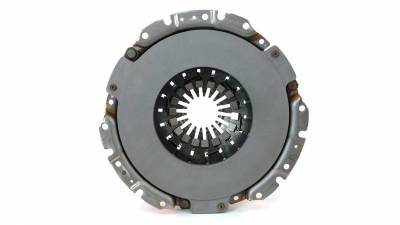 Centerforce - Dual Friction(R), Clutch Pressure Plate and Disc Set - DF017010 - Image 2