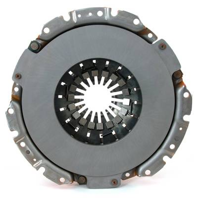 Centerforce - Dual Friction(R), Clutch Pressure Plate and Disc Set - DF017010 - Image 11