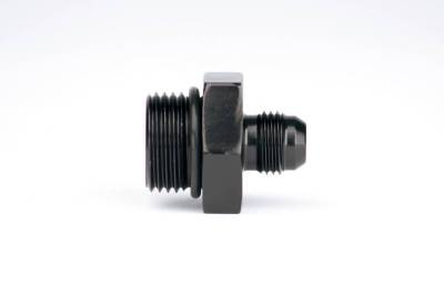 Fittings - Fuel Hose Fitting - Aeromotive Fuel System - Fitting - 15609