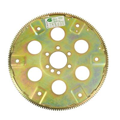 Flexplate - Automatic Transmission Flexplate - B&M - FLEXPLATE 168 TOOTH - 20230