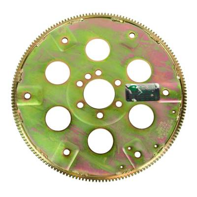 Flexplate - Automatic Transmission Flexplate - B&M - FLEXPLATE 168 TOOTH 400 CID - 20232