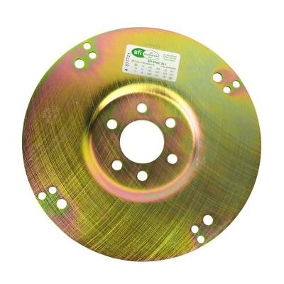 Flexplate - Automatic Transmission Flexplate - B&M - FLEXPLATE 6 BOLT CRANK TF 727 - 10230