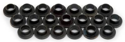 Cylinder Block Components - Engine Cylinder Head Bolt Set - Edelbrock - Ford 5.0L Head Bolt Bushings - 9680