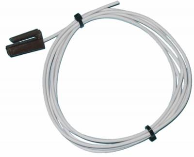 HEI Tachometer Lead - 30813
