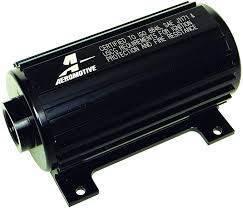 Aeromotive Fuel System - Marine 1000HP Fuel Pump - 11108