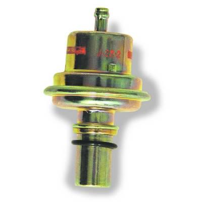 Transmission Hard Parts - Automatic Transmission Modulator Valve - B&M - MODULATOR - 20234