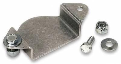 Crankcase Ventilation System - Engine Crankcase Breather Cap - Moroso - Moroso Breather, Baffle - 68790