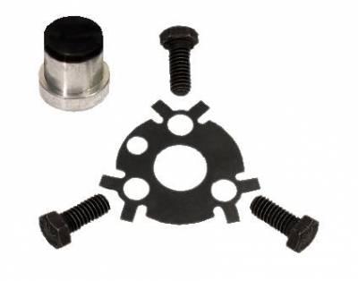 Moroso - Moroso Cam Button, Big Block Chevy - 60462