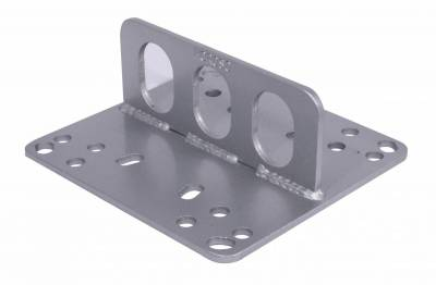 Hoist, Lift and Support - Engine Lift Plate - Moroso - Moroso Engine Lift Plate - 62670
