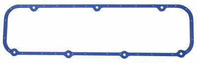 Gaskets and Sealing Systems - Engine Valve Cover Gasket - Moroso - Moroso Gasket V/Cover, Big Block Ford - 93065