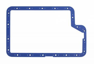 Gaskets and Sealing Systems - Automatic Transmission Gasket Set - Moroso - Moroso Gasket, Trans, E40D/4R100-Ford - 93105