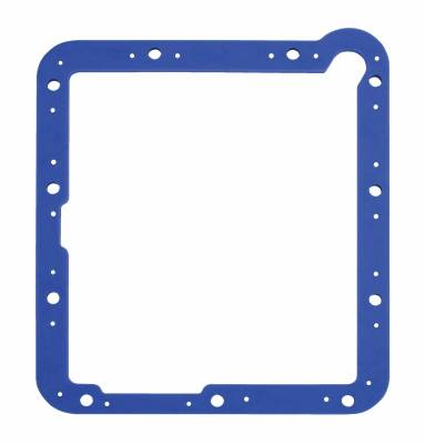 Gaskets and Sealing Systems - Automatic Transmission Gasket Set - Moroso - Moroso Gasket, Trans, Ford C4 - 93107