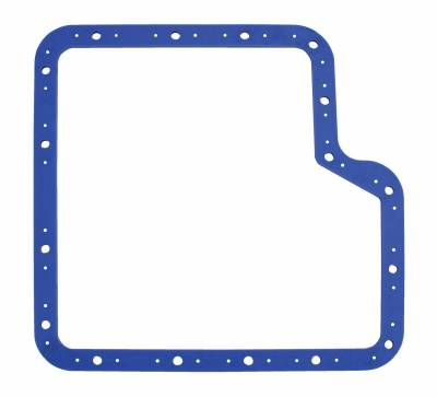 Gaskets and Sealing Systems - Automatic Transmission Gasket Set - Moroso - Moroso Gasket, Trans, Ford C6 - 93108