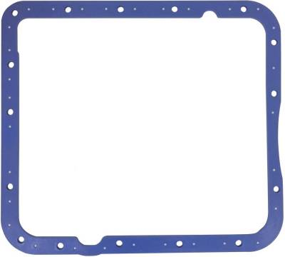 Gaskets and Sealing Systems - Automatic Transmission Gasket Set - Moroso - Moroso Gasket, Trans, GM 4L80E, 700R4 - 93104