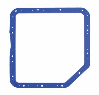 Gaskets and Sealing Systems - Automatic Transmission Gasket Set - Moroso - Moroso Gasket, Trans, GM Turbo 350 - 93102