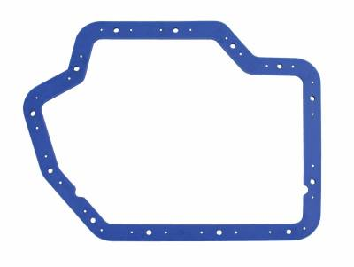 Gaskets and Sealing Systems - Automatic Transmission Gasket Set - Moroso - Moroso Gasket, Trans, GM Turbo 400 - 93103