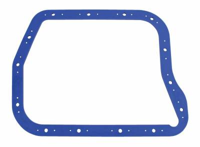 Gaskets and Sealing Systems - Automatic Transmission Gasket Set - Moroso - Moroso Gasket, Trans, Torqueflite 727 - 93110