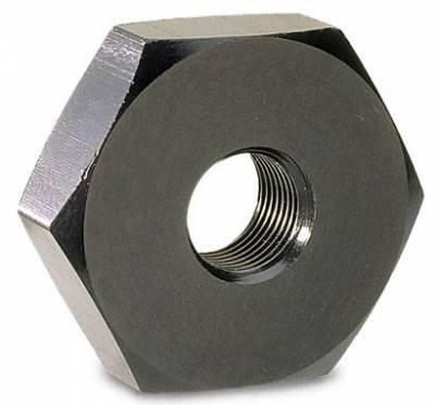 Engine Service - Spark Plug Indexing Tool - Moroso - Moroso Spark Plug Indexer, 14Mm - 62160