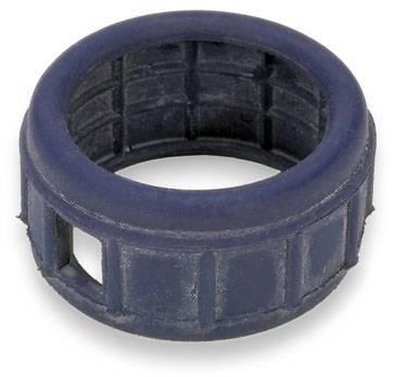 Tire Service - Tire Pressure Gauge - Moroso - Moroso Tire Gauge Cover - 89590