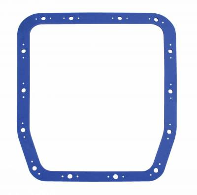 Gaskets and Sealing Systems - Automatic Transmission Gasket Set - Moroso - Moroso Trans Gasket, Ford AOD, 4R70W - 93106
