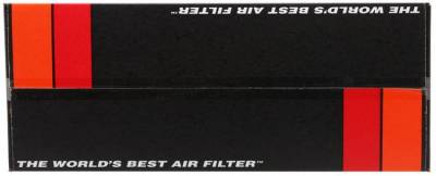 K&N - Performance Air Intake System - 57-3027 - Image 3