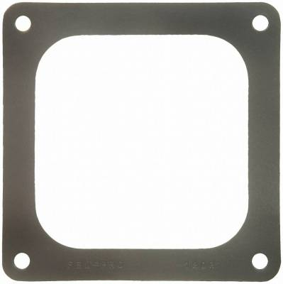FEL-PRO - PERFORMANCE CARBURETOR MOUNTING GASKET - 1903